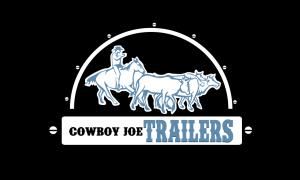 Cowboy Joe's Trailers